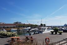 Horten Gjestehavn, Horten, Norway