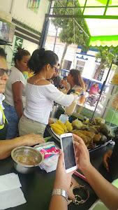 Snack Juguería Mia 6