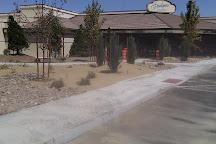Stockman's Casino, Fallon, United States