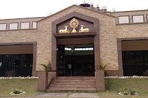 Kadampa Brasil Meditation Center, Cabreuva, Brazil