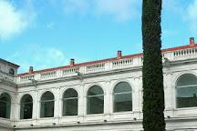 Museo Oriental, Valladolid, Spain