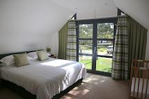 Les Ormes Resort, St. Brelade, United Kingdom