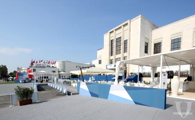 Palazzo del Casino