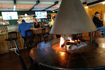 Arrowhead Golf Club, Molalla, United States