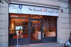 Diagonal English - Academia de Inglés Barcelona