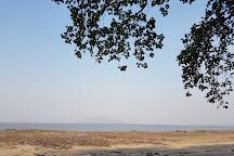 Mandwa Beach, Alibaug, India