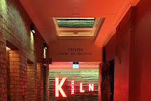 Kiln Theatre, London, United Kingdom