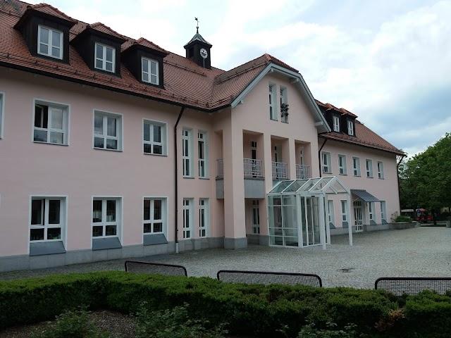 Bodenmais Tourism & Marketing GmbH
