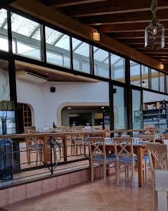 Restaurante Voramar