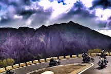 Canary Islands Rides Harley Davidson Rental & Tours, Tenerife, Spain