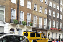 The Portman, London, United Kingdom