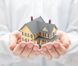 Fair-Cility Immobilienservice - Umzüge & Gebäudereinigung