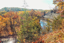 Rocky River Reservation, Cleveland, United States