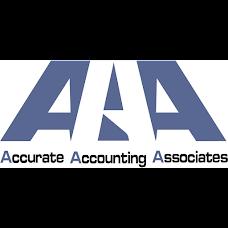 Accurate Accounting Associates, LLC boston USA