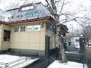 Аптека ИФК, Кировоградская улица, дом 24 на фото Москвы