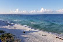 Panama City Beach, Panama City Beach, United States