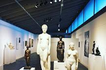 Museu de la Garrotxa, Olot, Spain