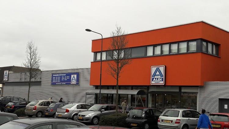 ALDI Roermond