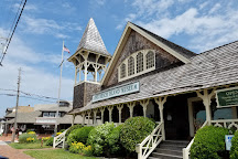 Long Beach Island Historical Museum, Beach Haven, United States