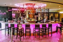 The Rock Bar, Singapore, Singapore