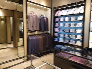 BOSS Store 6