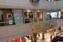 Wisma Atria Shopping Centre, Singapore, Singapore