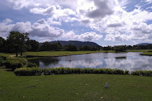 Phuket Country Club, Kathu, Thailand