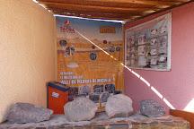 Petroglifos de Miculla, Tacna, Peru