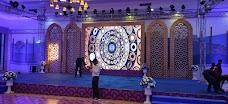 Shri Shyam Production jaipur