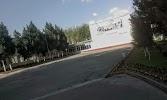 Ташкентский Экономический Колледж Toshkent Iqtisodiyot Kolleji, 19-й квартал на фото Ташкента