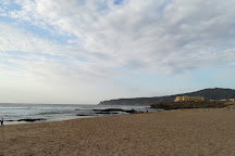 Cresmina Beach, Cascais, Portugal