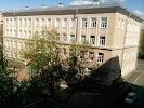 Средняя общеобразовательная школа №129