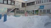 """Детский сад № 56 """"Надежда"""", улица Добровольского на фото Орска"""
