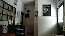 Gnayalloor Dental Clinic thiruvananthapuram