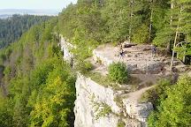 Tomasovsky View, Spisska Nova Ves, Slovakia