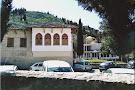 Muzej Sarica Kuca