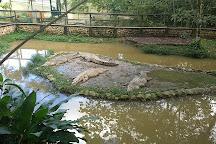 Bioparque Los Ocarros, Villavicencio, Colombia