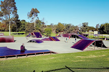 All Abilities Playground, Shepparton, Australia