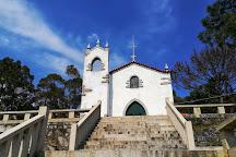 Castro de São Lourenço, Esposende, Portugal