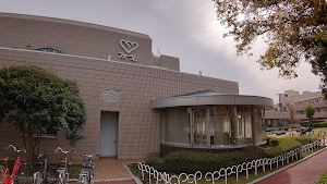 男女共同参画センター横浜「フォーラム」