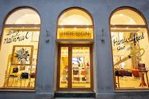 Hidesign, Sarajevo, Bosnia and Herzegovina