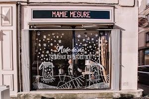 Droguerie Mamie Mesure Rennes Les halles