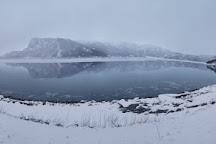 Nordland Turselskap, Bodo, Norway