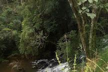 Santuario De Angelina, Angelina, Brazil