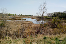 Riverbend Ponds Natural Area, Fort Collins, United States