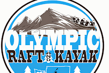 Olympic Raft & Kayak, Port Angeles, United States