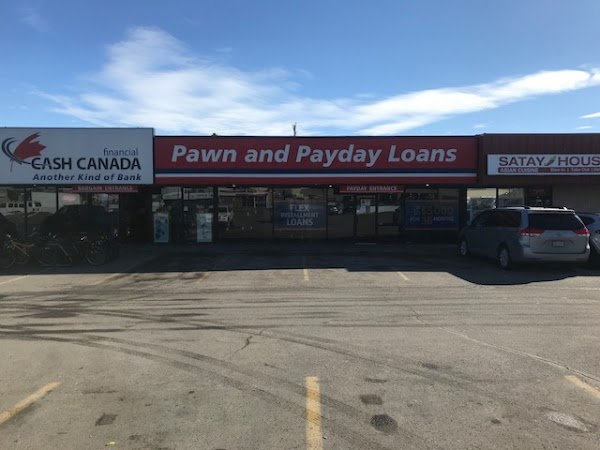 Ruston payday loans image 7