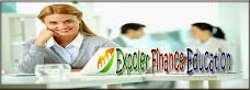 Online E-Finance