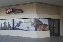 Pearlridge Center, Aiea, United States