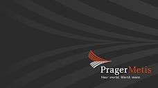 Prager Metis CPAs LLC new-york-city USA